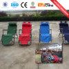 La silla de playa barato plegable del superventas que acampa