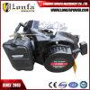 piccolo motore elettrico diesel di 5.5HP Lonfa