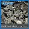 Gebildet China-Fabrik-Preisäh im Erbium-Metall für Verkauf