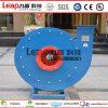 9-19 Luft-Gebläse-Ventilator Nr.-5.6A industrieller zentrifugaler