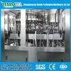 3000 frascos por a máquina da água de soda da hora/maquinaria pequenas da planta