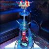 LEIDENE van de Waterpijp van Soex van Bw1-102 Kruiden/van het Glas van de Waterpijp Waterpijp
