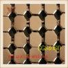 Rete metallica della parete divisoria/maglia della tenda metallo della decorazione