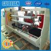 Slitter крена клейкая лента для герметизации трубопроводов отопления и вентиляции автомата для резки ленты Gl-702