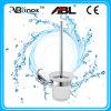 Supporto di spazzola dell'acciaio inossidabile di ABLinox