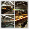 Oil & Gas Steel Pipe (API 5CT, OCTG, Casing PIPE)