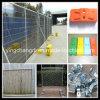 Temporäres Fence/Temporary Fencing/Temporary Zaun-Panel