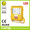 40W Hazardous Standort LED Lighting Fixtures, Industrial Lights