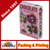 Chocolate Recipes Playing Cards - plataforma de 54 Cards (430081)