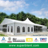 Splendid Event Tent with Waterproof PVC (MS10/HP)