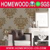 Papier peint pour la décoration à la maison (550g/sqm)