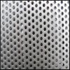 SS 304 304L 316 316L Perforated Panel