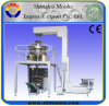 Multihead Weigher Filler 또는 Granule Pouch Bottle Filling Machine/Crispy Crunchy Products Packing Machine