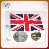 Suporte nacional BRITÂNICO da bandeira do carro 2015 (HYCF-AF070)