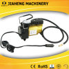 DC12V Air Pump Compressor per Car&Automotive