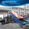 300-500kg/H LDPE Granule Making Machine