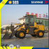 Xd920f 1.6t Compact Loader para Sale Zl15 Farm Equipment