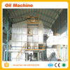 Saleのための最もよいManufacturer Cottonseed Oil Expeller Machinery