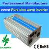 3000W Pure Sine Wave Power Inverter with Charger and UPS