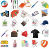 Nuovo Fashion Promotional Gifts per Children