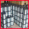 Fil à haute résistance d'acier inoxydable d'approvisionnement d'usine