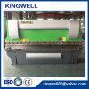 Frein hydraulique de presse de commande numérique par ordinateur à vendre (WC67Y-125TX4000)