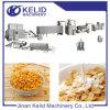 Производственная линия хлопий для завтрака сертификата Ce высокого качества