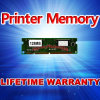 128MB LaserJet Printer RAM Memory 1320 2300 5100