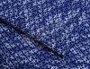 (No. J057) Knit mais grosseiro da forma luxuosa