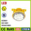 Indicatori luminosi di inondazione pericolosi di zona LED del dispositivo