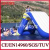 Water gonfiabile Park Equipment, Water Slide, Inflatable Trampoline (J-acqua toys-08)