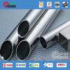 tubo dell'acciaio inossidabile 201 304 316