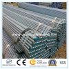 Tubo de acero recubierto de cobre más nuevo, tubos de acero, tubo de acero soldado