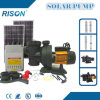Cheap Solar Surface Pump for Irrigation