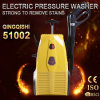 Шайба автомобиля давления CE&BSCI&ISO миниая Protable электрическая высокая