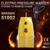 CE&BSCI&ISO 소형 Protable 전기 고압 차 세탁기