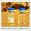 10mg/Vialボディービルの補足のための人間の成長のポリペプチドMelanotan 2