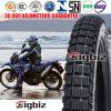BerufsManufacturer von Motorcycle Tyre für Afrika