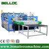 Machine de pellicule rigide de PVC de matelas