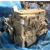 Original nosotros motores de Cummins QSM11 en la acción en venta