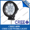 クリー語LED Chip 4X4 Offroad Truck Work Light (JG-WT6120)
