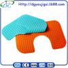 Factory Price Top Sale Hight Quality Soft Durable Anti Slip Silicone Car Floor Mat