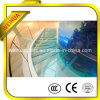 Clear/Colorful Tempered Laminated Glass Stairs com CE/ISO9001/CCC