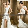 花嫁のウェディングドレス(OS-025)