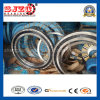 EinwegHigh Speed Auto Spherical Roller Bearings Big Bearings 9019440/9019452h/9019456q/9019464/9019476