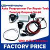 2014 nuevo programador auto de Carprog V6.80 de la llegada para las herramientas de la reparación