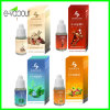 Brand famoso E Liquids ou E Juice ou Flavor Wholesale