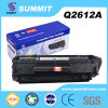 12A Fx-10 Universal Toner Cartridge