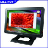Lilliput 10  HDMI&DVIの入力(FA1011-NP/C/T)が付いているHDMIの接触モニター