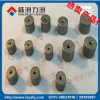 Hot Sale Fine Grain Wires Drawing Carbide Dies